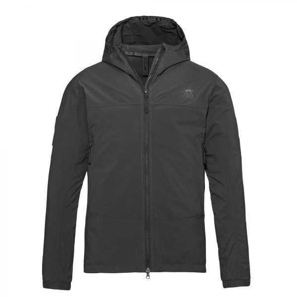 TT Maine M´S Jacket schwarz