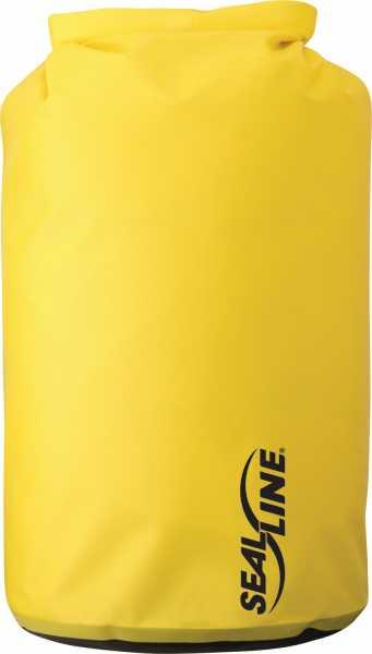 SealLine Baja 40l Dry Bag gelb