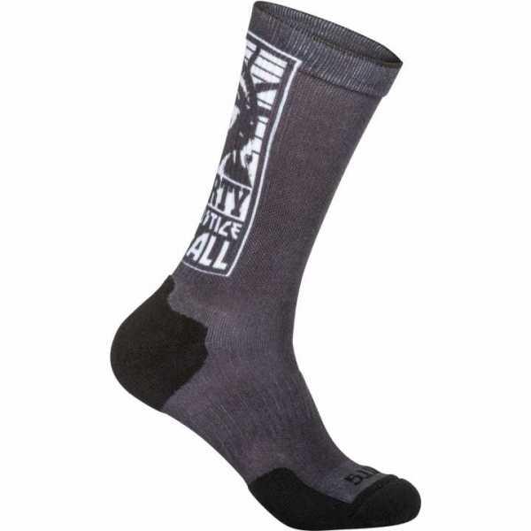 Socken Liberty