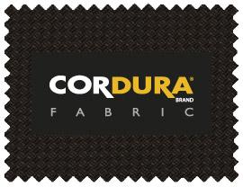 tt-material-cordura-500-den