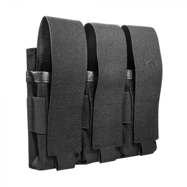 TT 3 SGL Mag Pouch MP7 VL schwarz