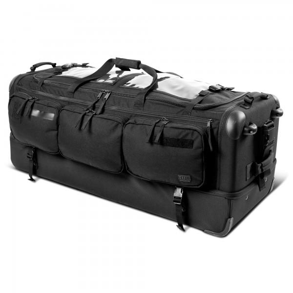 5.11 Cams 3.0, 190 l Transporttasche schwarz