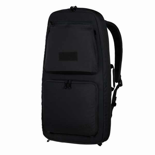 Helikon Tex SBR Carring Bag schwarz