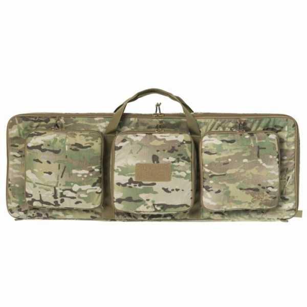 Helikon Tex Double Upper Rifle Bag - Waffentasche, multicam