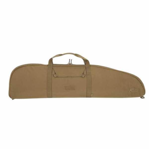 Helikon Tex Basic Rifle Case Waffentasche, coyote