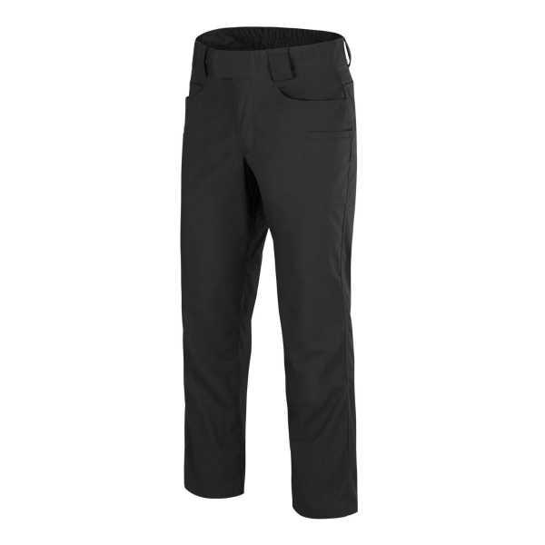 Helikon Tex Greyman Tactical Pants ash grau