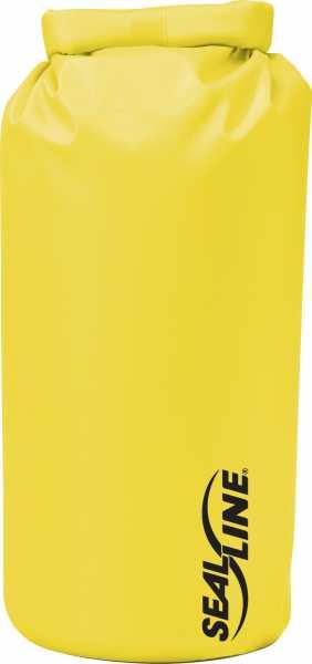 SealLine Baja 30l Dry Bag gelb