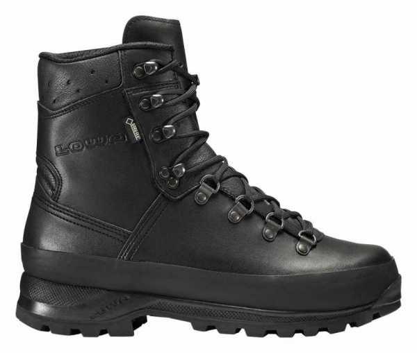 Mountain Boot GTX®
