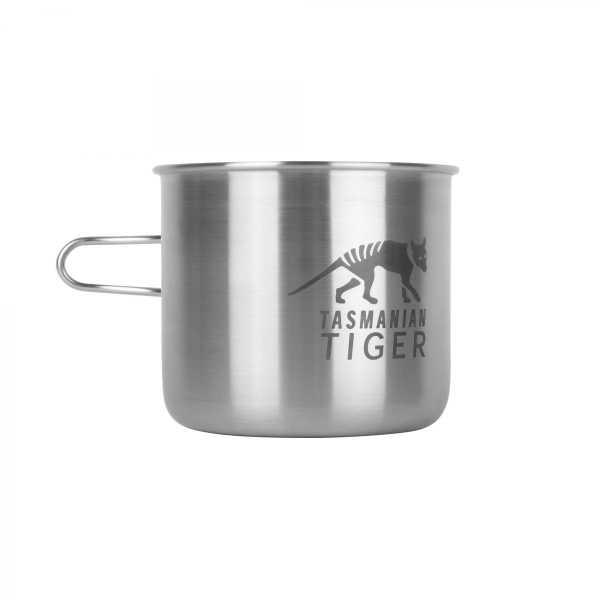 TT Handle Mug 500