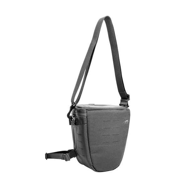 Tasmanian Tiger TT Focus ML Camera Bag carbon