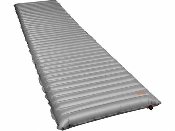 Therm-a-Rest NeoAir XTherm MAX Isomatte