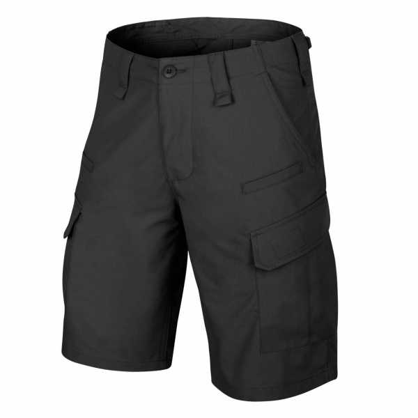 Helikon Tex CPU Shorts schwarz