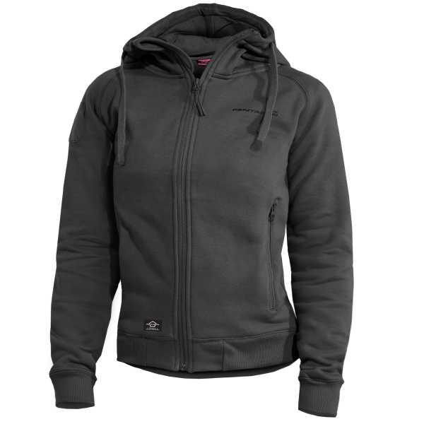 Pentagon Aphrodite Sweater schwarz
