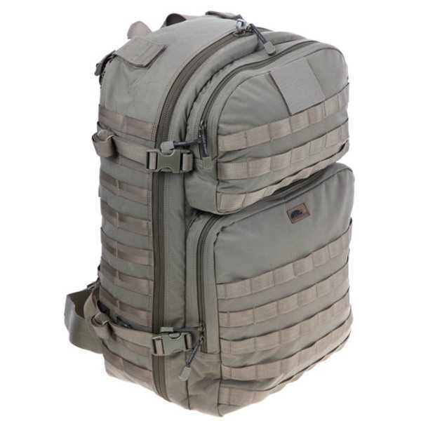 SnigelDesign 40l Specialist Backpack