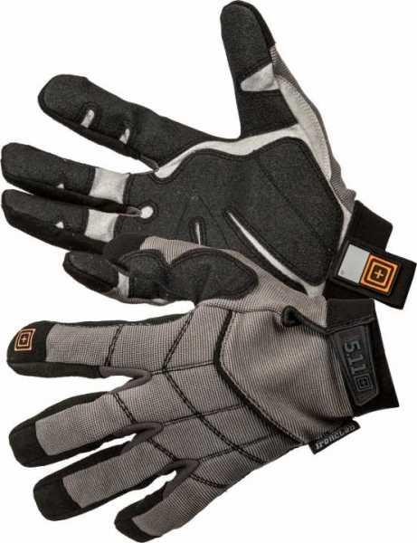 5.11 Tactical Station Grip Handschuhe