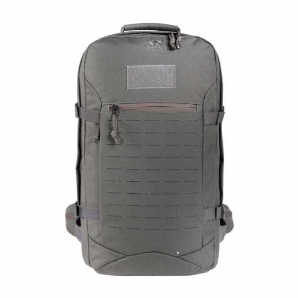 Tasmanian Tiger TT Mission Pack MK II carbon