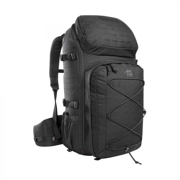 TT Modular Gunners Pack schwarz