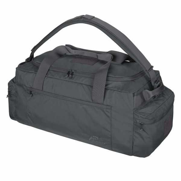 Helikon Tex Enlarged 70l Urban Training Bag shadow grau