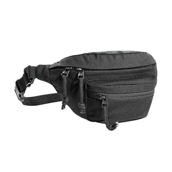 Tasmanian Tiger TT Modular Hip Bag schwarz