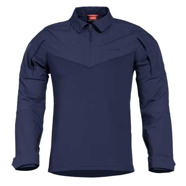 Pentagon Ranger Combat Shirt midnight blau