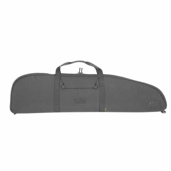Helikon Tex Basic Rifle Case Waffentasche, grau