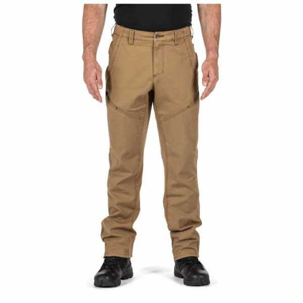 5.11 Tactical Quest Pant