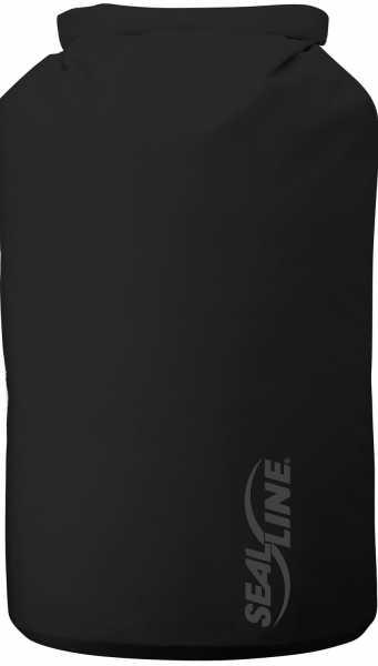 SealLine Baja 40l Dry Bag schwarz