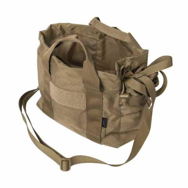 Helikon Tex Ammo Bucket - Munitionstasche, coyote