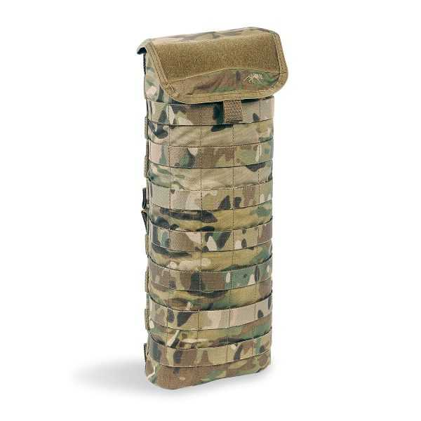 Tasmanian Tiger TT Bladder Pouch multicam