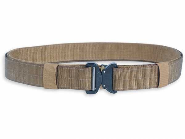Tasmanian Tiger TT Modular Belt Set coyote-braun