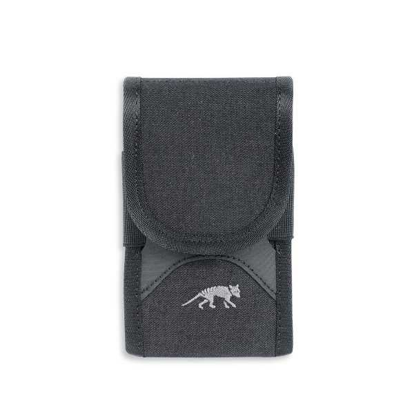 Tasmanian Tiger TT Tactical Phone Cover L schwarz