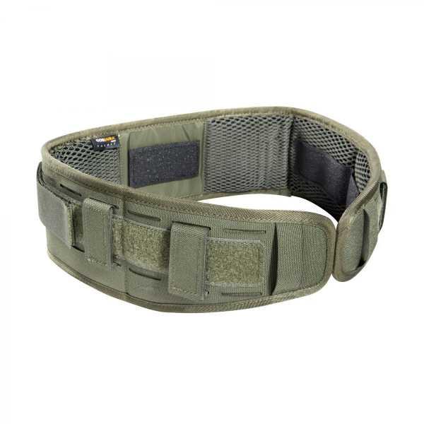 TT Belt Padding M&P oliv