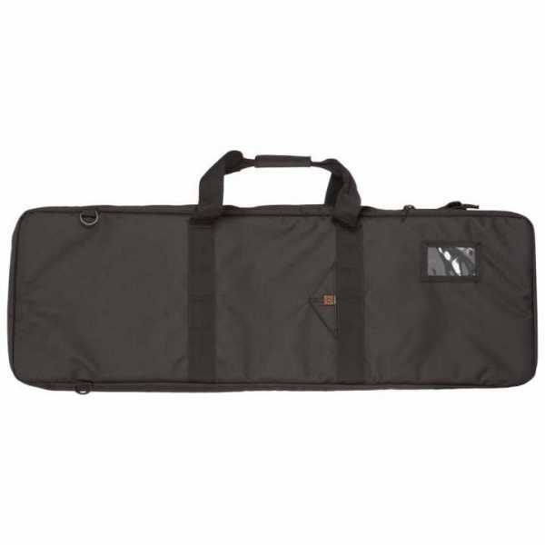 Shock Rifle Case 36""