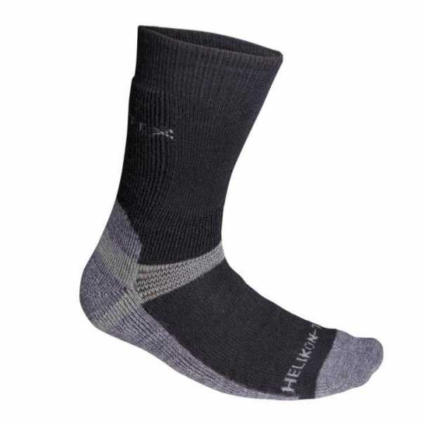 Helikon Tex Heavyweight Socken