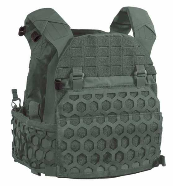 5.11 Tactical All Missions Plattenträger
