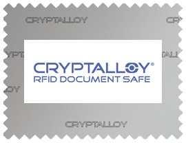 tt-material-cryptalloy