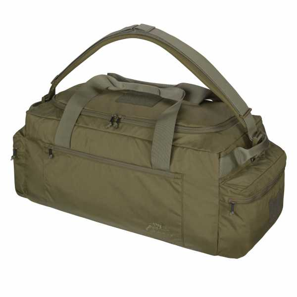 Helikon Tex Enlarged 70l Urban Training Bag oliv