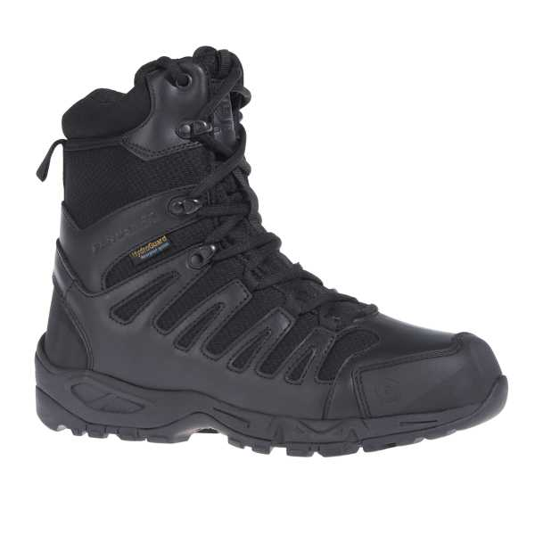 Pentagon Achilles Tactical XTR 8 Schuhe schwarz
