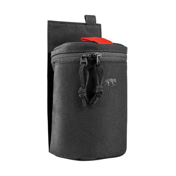 Tasmanian Tiger TT Modular Lens Bag, schwarz