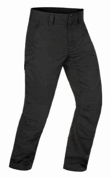Clawgear Defiant Flex Pants black