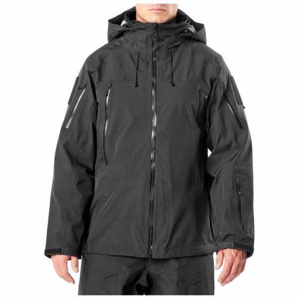 5.11 Tactical XPRT Waterproof Jacke