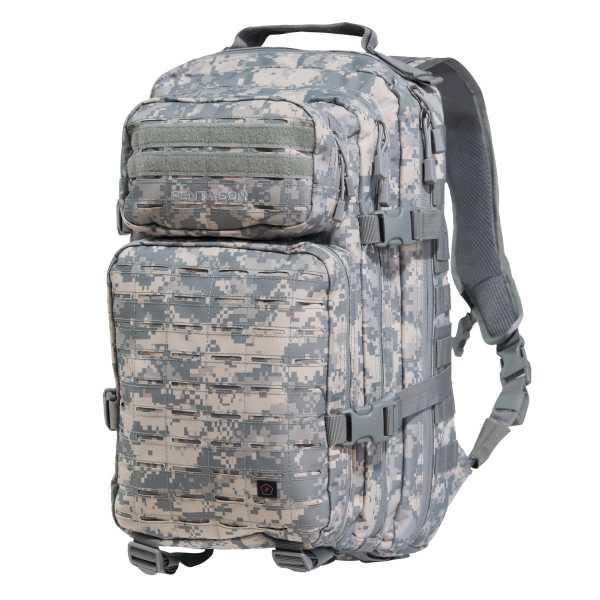 Pentagon Philon 37,5l Rucksack penta camo