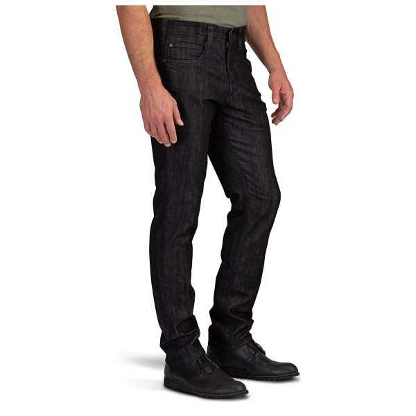 5.11 Tactical Jeans Flex Slim black
