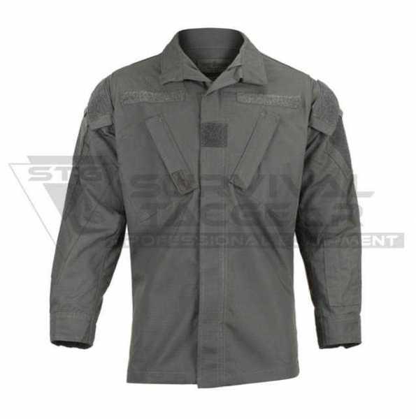 Invader Gear Revenger TDU Shirt