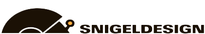 SnigelDesign