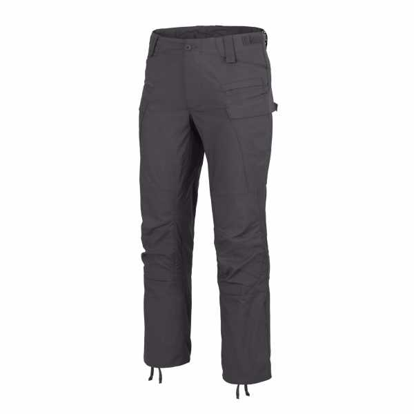 Helikon-Tex SFU Next Pants MK2 grau