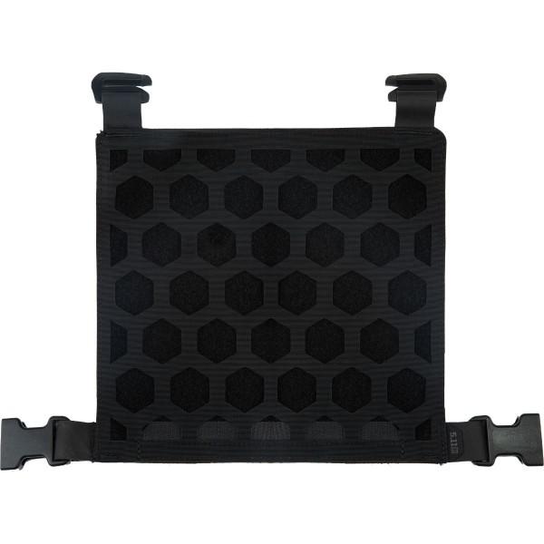 5.11 Hexgrid® 9x9 Gear Set Tragesystem, schwarz